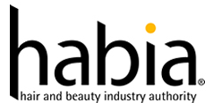 Hair and Beauty Industry Authority (Habia) Industry Training Board Former Member